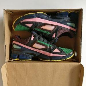 Raf Simons Shoes - RAF SIMONS  Raf Simons Ozweego 1
