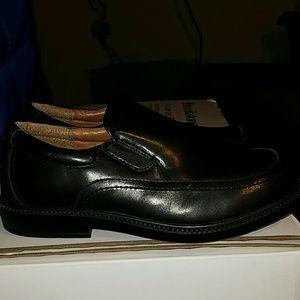 Nordstrom Other - Nordstrom  shoe