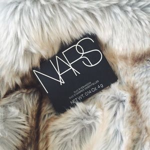 NARS Other - 🆕 NARS Eyeshadow Duo in Vent Glacé