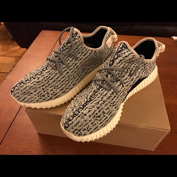 release date: 44b46 d9df3 ... clearance adidas yeezy boost 350 turtle dove ds mens 11.5 2f853 7cbd0