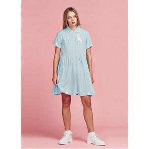 Lazy Oaf Dresses & Skirts - ISO !!!!!! lazy oaf budgie dress