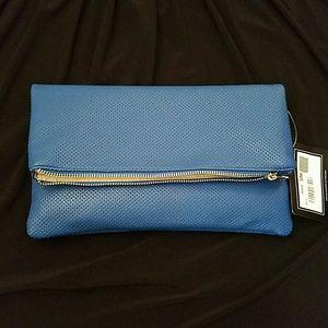Prima Donna Handbags - Brand new Envelope clutch