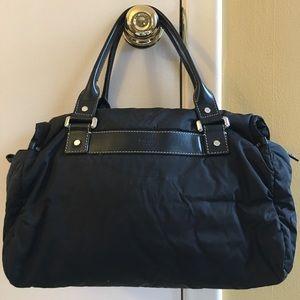 kate spade Handbags - Kate Spade Nylon Handbag