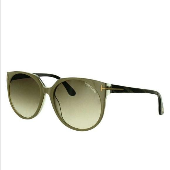 6209440973ec3 Gorgeous Tim For Agatha sunglasses. NWT. Tom Ford