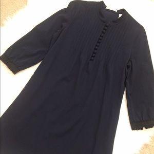 Laundry by Design Dresses & Skirts - Navy blue dress