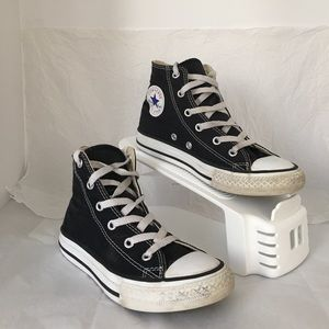 Converse Other - Converse All Star Shoes