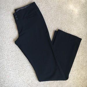 Candie's Pants - Women's Candies Business Pants