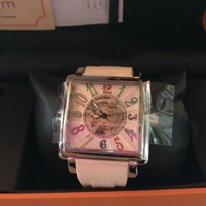 Stuhrling Original Accessories - Stuhrling watch ⌚️