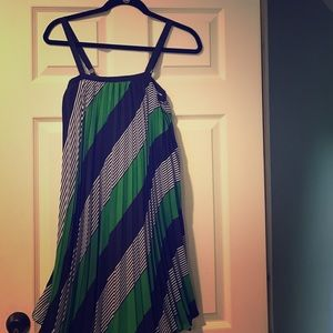 thakoon for target Dresses & Skirts - Thakoon for Target tent dress
