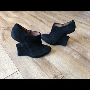 Alaia Shoes - Alaia shoes