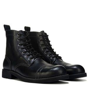 Eastland Other - 🚹 Men's Eastland 'Jayce' Boot