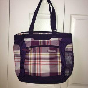 Jansport Handbags - TOTE