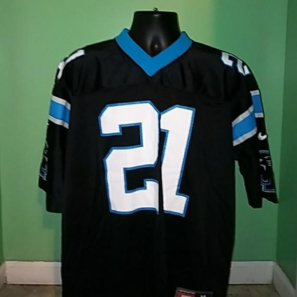 5f1fcdb1f1b Carolina Panthers Tim Biakabutuka jersey. M_58bc46299818298cf500a555