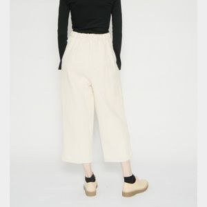 WRAY Eclipse Wide-Legged Pants