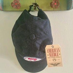 American Needle Other - NWT Philadelphia 2014 Hat