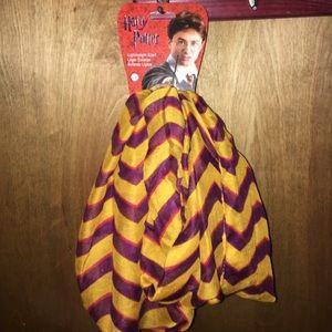 Harry Potter Lightweight Scarf