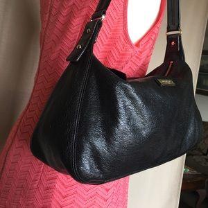 Winter Kate Handbags - 💕♠️KATE SPADE ♠️ BOERUM HILL BRENNAN