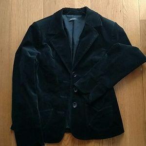 Ideology Jackets & Blazers - Fine Corduroy Blazer