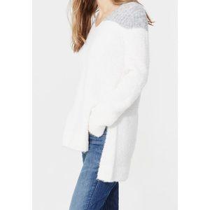 [Lou & Grey] Boucle Sweater