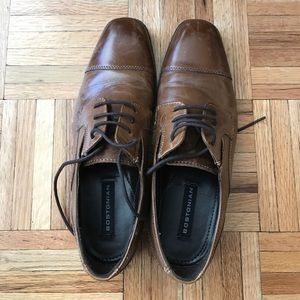Bostonian Other - Men's Bostonian Collier Oxford shoes