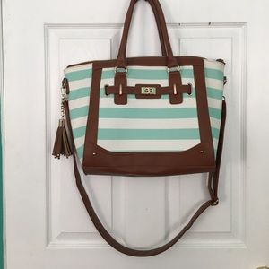 Wilsons Leather Handbags - WILONS LEATHER Purse
