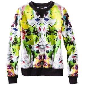 Prabal Gurung x Target Sweatshirt