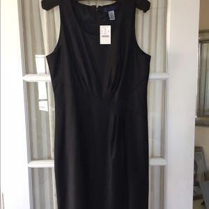 Velvet sleeveless sheath dress j crew drapey v neck sheath dress nwt j