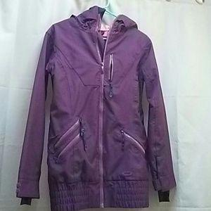 Oakley Jackets & Blazers - Oakley coat