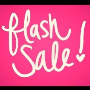 Other - CLOSET SALE STARTS NOW!!