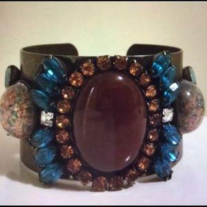 DANNIJO Jewelry - Dannijo Bracelet SALE🤑
