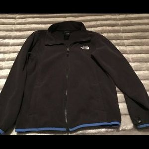 The North Face Other - Boys North Face Fleece Jacket