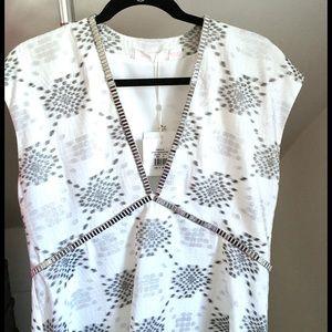 sass & bide Dresses & Skirts - 💠Luxurious Sass & Bide Resort Dress