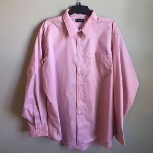 Christian Dior Other - Christian Dior Men's Dress Shirt
