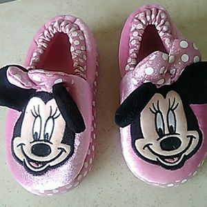 Disney Other - Slipper