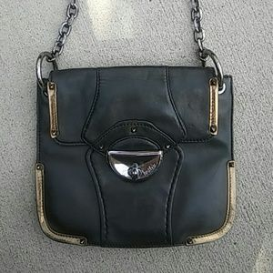 Botkier Handbags - Make ANY Offer! Botkier Shoulder Clutch