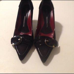 Fratelli Rossetti Shoes - Fratelli Rossetti Pumps