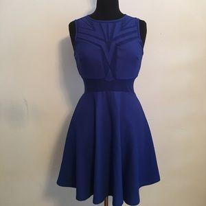 ASTR Dresses & Skirts - ASTR Cocktail Dress