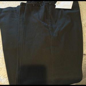 DKNYC Pants - DKNY pants