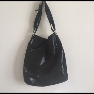 ravasi Handbags - Ravasi Italian leather bag