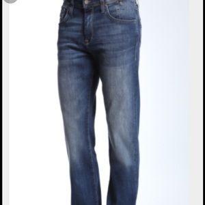 Mavi Other - Mavi ~Like New ~Style: Matt ~Bootcut ~Men's 36x30