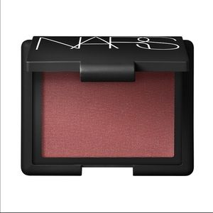 NARS Other - NARS Dolce Vita Blush