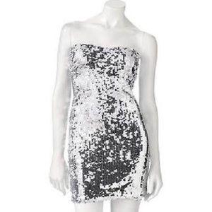 Lily Rose Dresses & Skirts - sequin dress