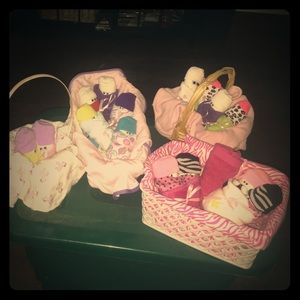 baby Other - Perfect gift for new mommy to be!! :)
