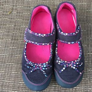 pediped Other - Pediped girls shoes