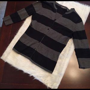 Kersh Sweaters - Kersh Cardigan