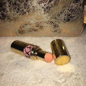 Yves Saint Laurent Other - YSL Lipstick