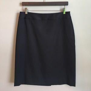 Anne Klein Dresses & Skirts - EUC | Anne Klein Career Pencil Skirt