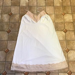 Eberjey Other - Eberjey women's night gown size large