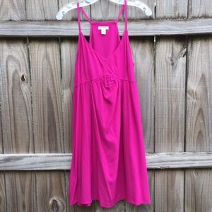 Old Navy Dresses & Skirts - Old Navy racerback summer dress