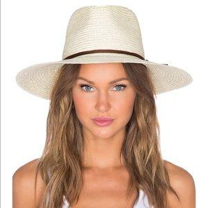 Brixton Accessories - Brixton Bristol hat